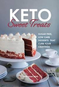 KETO Sweet Treats