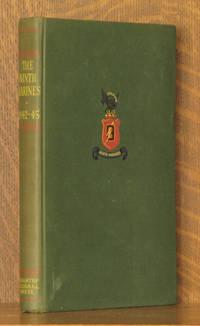 THE NINTH MARINES, A BRIEF HISTORY...