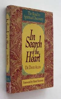 In Search of the Heart