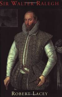 image of Sir Walter Ralegh (Great Voyagers)