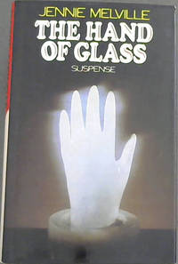 The Hand of Glass (Suspense)