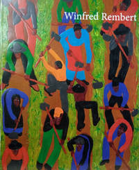 Winfred Rembert:  Memories of My Youth, April 7 through May 28, 2010