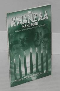 The Kwanzaa handbook: a guide for African-American celebrants, illustrations by Cynthia Bady