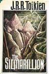 image of The Silmarillion