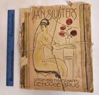 Jan Sluijters, afbeeldingen naar zijn oeuvre