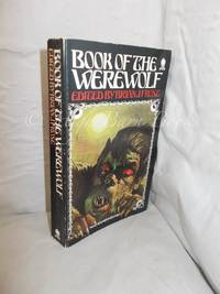 image of Book of the Werewolf