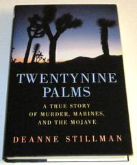image of Twentynine Palms