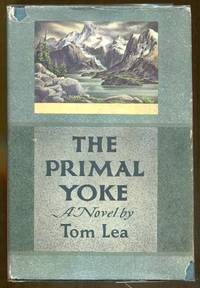 The Primal Yoke