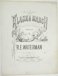 ALASKA MARCH