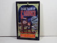 Dark Tales of Gardner