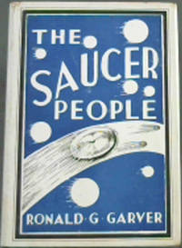 The Saucer People