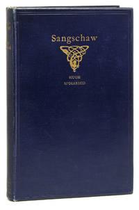 Sangschaw