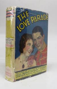 image of The Love Parade