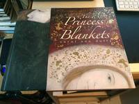 image of The Princess' Blankets