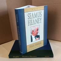 image of Seamus Heaney