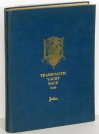 Transpacific Yacht Race 1949.