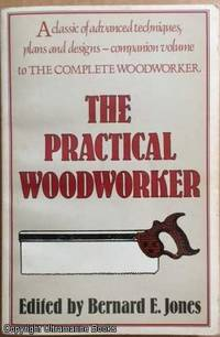 image of The Practical Woodworker