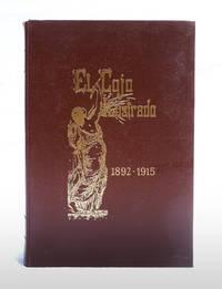 El Cojo Ilustrado Complete Collection