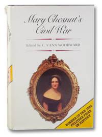 Mary Chestnut's Civil War
