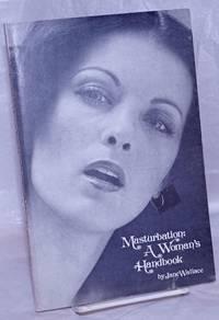 Masturbation: a woman's handbook