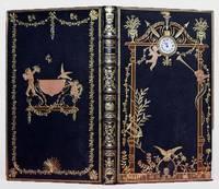 La Légende des Sexes Poëmes hysteriques. 1882.