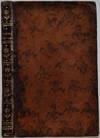 View Image 1 of 2 for LA CALLIPEDIE. Traduite de Poeme Latin. Inventory #019540