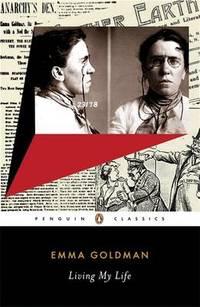 Living My Life Penguin Classics