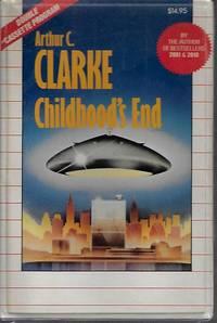 image of CHILDHOOD'S END