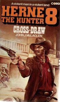 Cross Draw