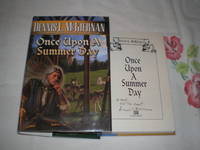 image of Once Upon A Summer Day: Signed