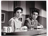 View Image 1 of 4 for Equinox Flower (Collection of four original photographs from the 1958 Japanese film) Inventory #151339