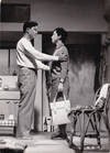 View Image 3 of 4 for Equinox Flower (Collection of four original photographs from the 1958 Japanese film) Inventory #151339