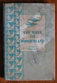 The Ways of Wonderland