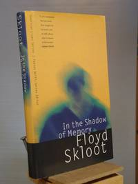 In the Shadow of Memory (American Lives)