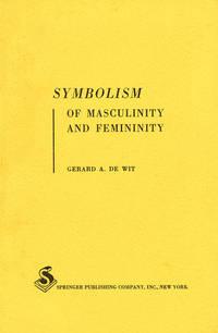 Symbolism of Masculinity and Femininity