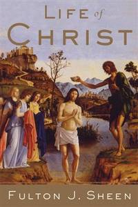 Catholicism book