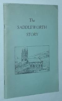 The Saddleworth Story