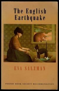 image of The English Earthquake