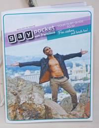 Gaypocket San Francisco [aka Gay Pocket]: vol. 1, #69, Winter, 2017-18