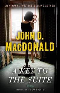 A Key to the Suite : A Novel