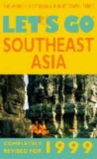 Let's Go 1999: Southeast Asia