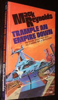 Trample an Empire Down