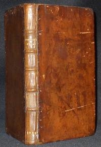 image of Poems on Several Occasions; by Mr. John Philips, Student of Christ-Church, Oxon.; To whihc is added, his Life, by Mr. George Sewell