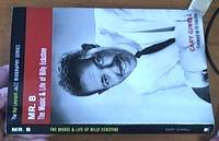 Mr B The Music & Life of Billy Eckstine