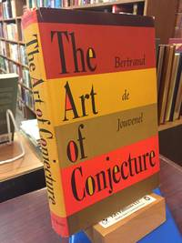 Art Of Conjecture