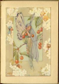 The Wild-Fruit Fairies