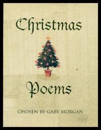image of CHRISTMAS POEMS