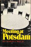 image of Meeting at Potsdam