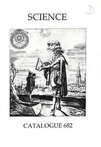 Catalogue 682/1990: Science.