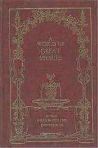 American Short Stories of the Nineteenth Century (Everyman's Library)